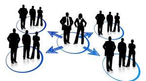 การบริหารเงินสดในธุรกิจ โดยการวิเคราะห์วงจรเงินสด