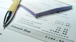 งบเปรียบเทียบยอดเงินฝากธนาคารและการพิสูจน์ยอดเงินฝากธนาคารตอน3