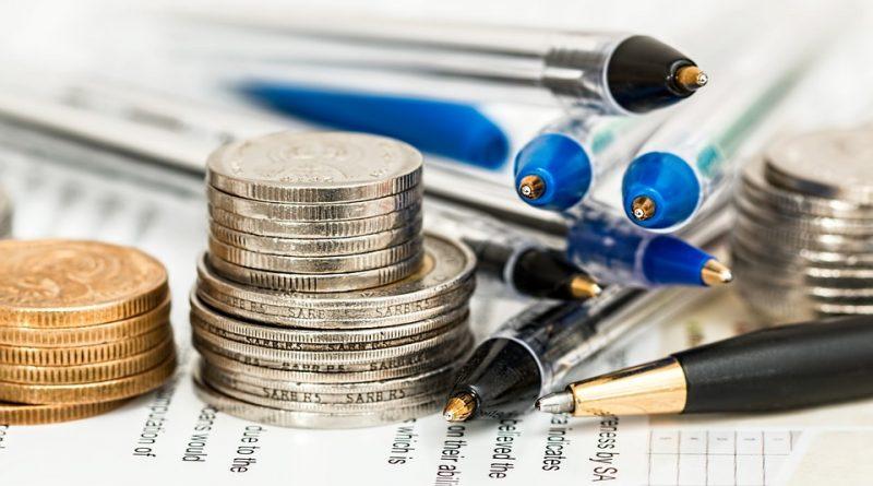 งบกระแสเงินสดและประเภทของกิจกรรมทางธุรกิจในงบกระแสเงินสด