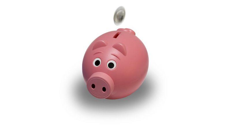 ปัจจัยในการพิจารณาปล่อยสินเชื่อของธนาคาร