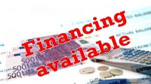 อัตราส่วนทางการเงินเพื่อวิเคราะห์ความสามารถในการจ่ายชำระหนี้