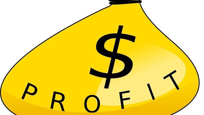 อัตราส่วนทางการเงิน เพื่อใช้วิเคราะห์ความสามารถในการทำกำไร (Profitability Ratios)