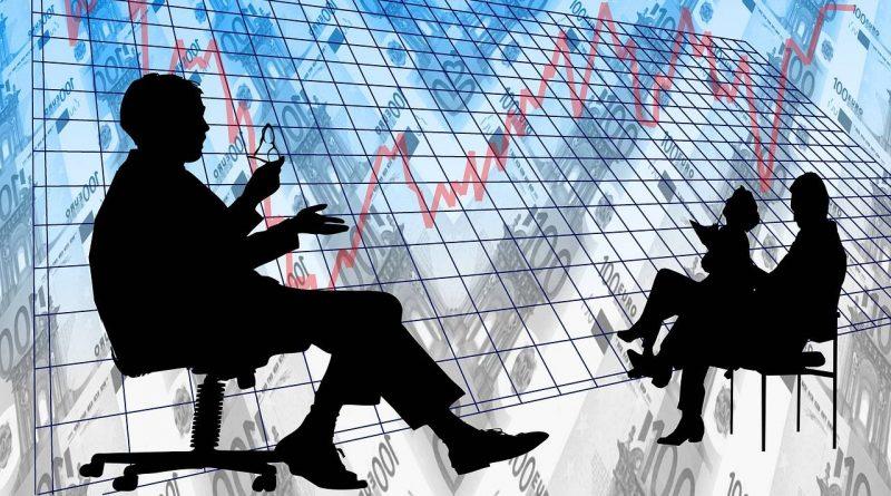 IC100 ใบอนุญาตผู้แนะนำการลงทุน Investment Consultant